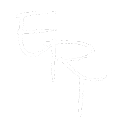 ERT Keramikk